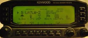 WX-TM-D710