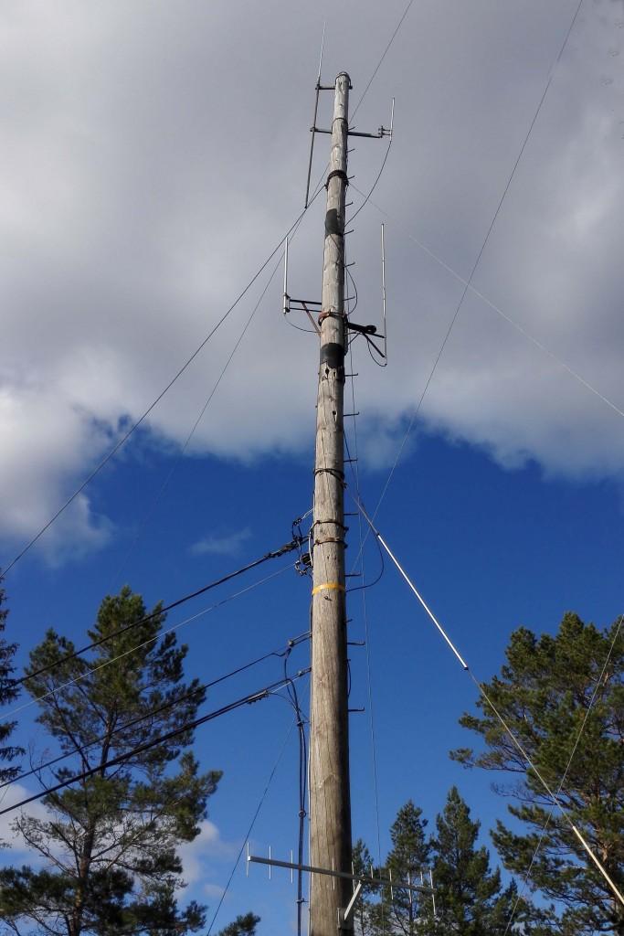 Antenneparken