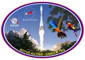 soyuz-vs14-mission-patch