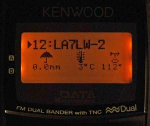 WX1-TH-D72